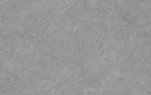 11mm Stoneware Silver Grip Factor