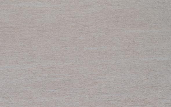10mm Tirolo White Grip Factor
