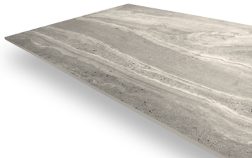 10mm Travertine Grey Grip Factor