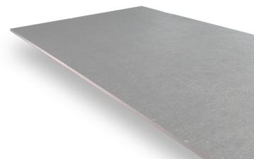 10mm Turin Grey Grip Factor
