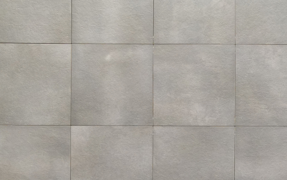 8mm Bolzano Graphite V3 Shade Variation