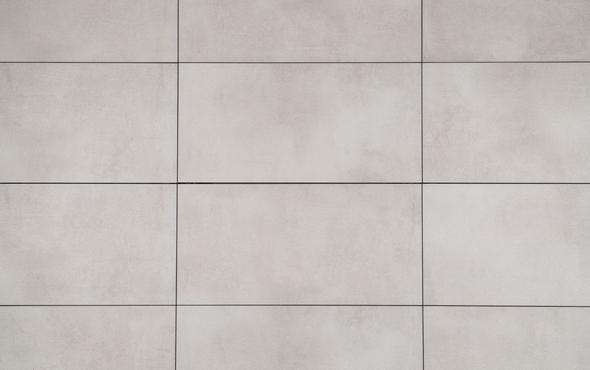 20mm Clifton White V3 Shade Variation