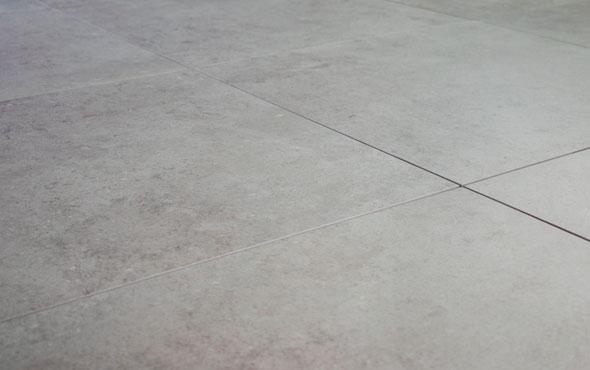 8mm Concrete Greige V3 Shade Variation