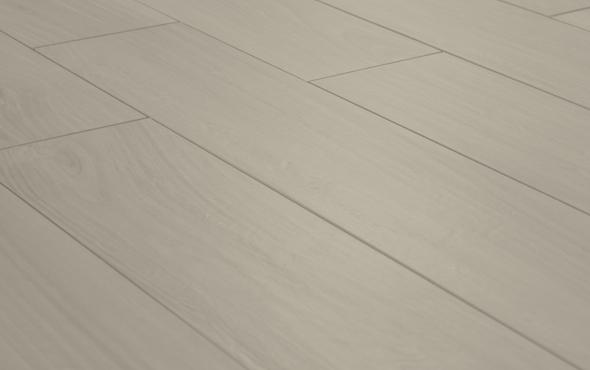 10mm Forest Grey Larch V3 Shade Variation