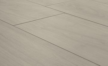 20mm Forest Grey Larch V3 Shade Variation