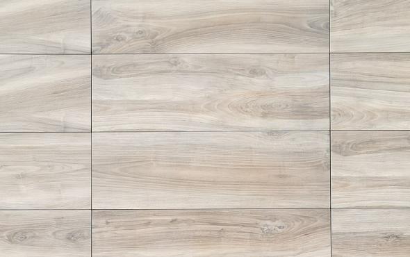 20mm Forest Oak V3 Shade Variation