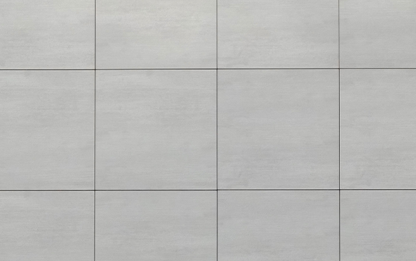 20mm Hampton Grey V2 Shade Variation