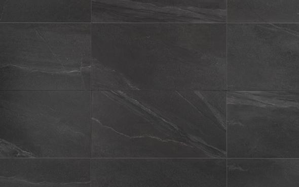 20mm Henley Black V3 Shade Variation