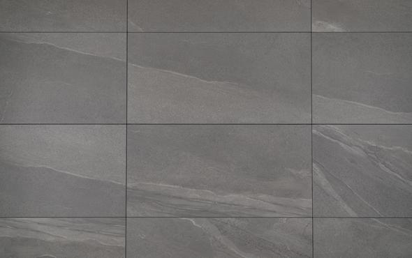 20mm Henley Grey V3 Shade Variation