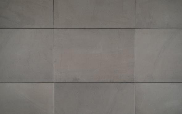 20mm Honed Sandstone Grey V3 Shade Variation