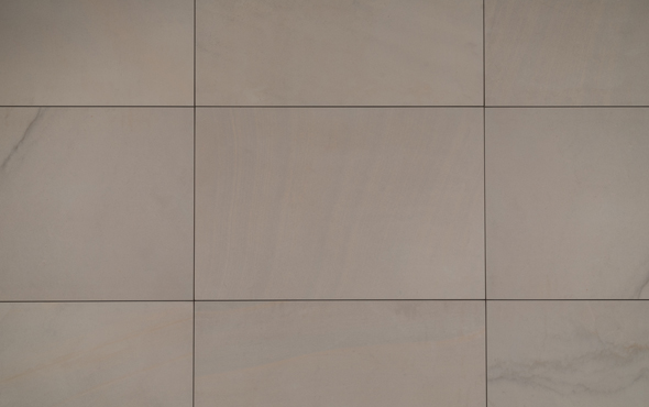 20mm Honed Sandstone Ivory V3 Shade Variation
