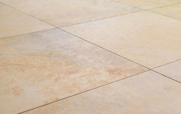 20mm Italian Limestone Antique V2 Shade Variation