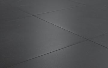 20mm Italian Limestone Midnight V2 Shade Variation