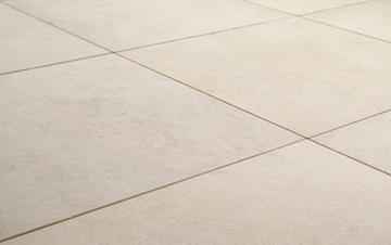 20mm Italian Limestone Vanilla V3 Shade Variation