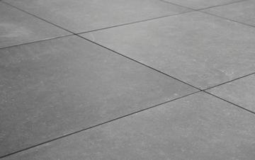 20mm Italian Limestone Vintage V4 Shade Variation
