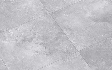 20mm Limestone Grey V3 Shade Variation