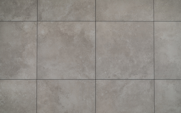 20mm Limestone Grey V3 Shade Variation