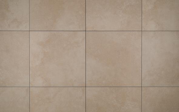 20mm Limestone Ivory V3 Shade Variation