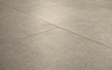 10mm Luxstone Greige V2 Shade Variation