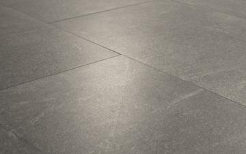 10mm Luxstone Grey V2 Shade Variation
