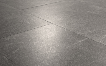 20mm Luxstone Grey V2 Shade Variation