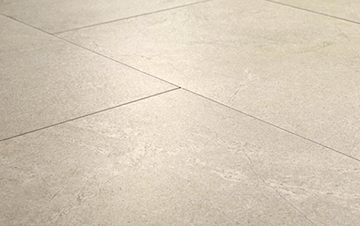 10mm Luxstone Sand V2 Shade Variation