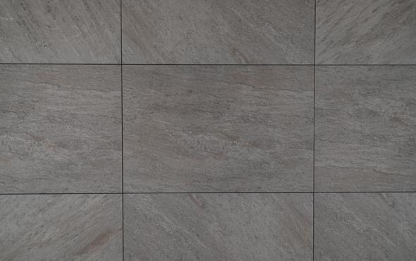 20mm Quartz Grey V3 Shade Variation