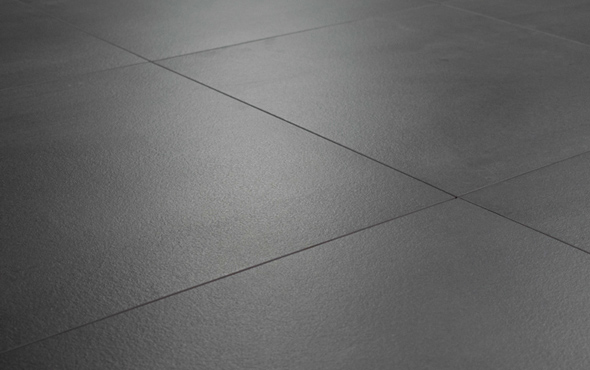 10mm Sandstone Black V2 Shade Variation