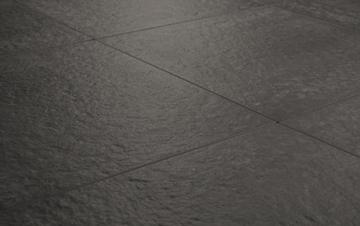 20mm Sandstone Black V2 Shade Variation