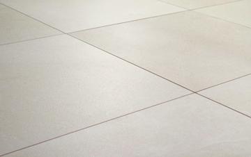 10mm Sandstone White V2 Shade Variation