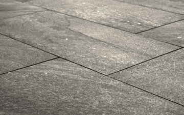 20mm Siena Basalt V4 Shade Variation