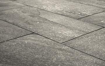 20mm Siena Basalt V4 Shade Variation