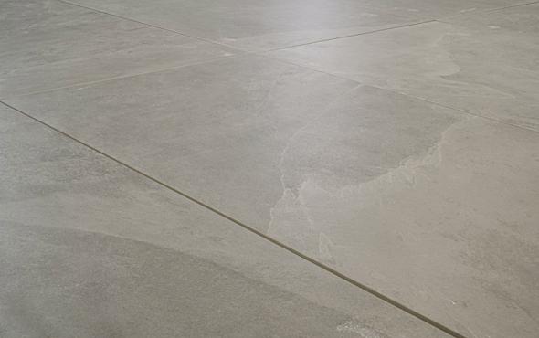 10mm Slate Grey V3 Shade Variation