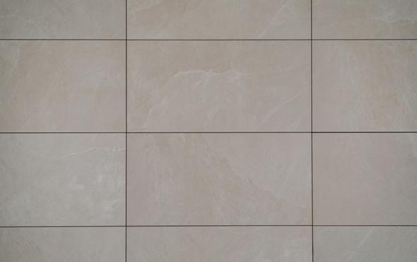 10mm Slate White V2 Shade Variation