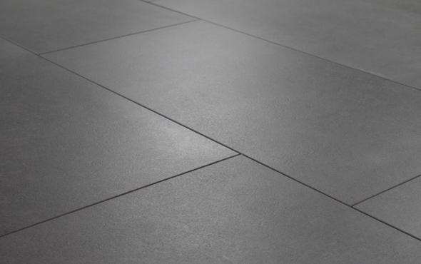 20mm Stoneware Charcoal V2 Shade Variation