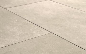 20mm Stoneware Sahara V2 Shade Variation