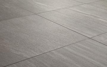 20mm Tirolo Grey V2 Shade Variation