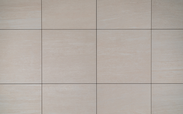 10mm Tirolo White V2 Shade Variation