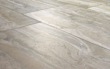 10mm Travertine Grey V3 Shade Variation