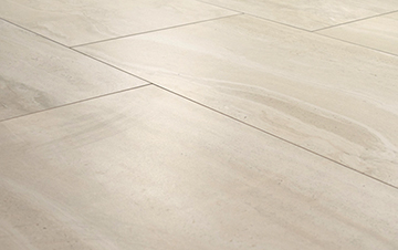 10mm Travertine Ivory V3 Shade Variation