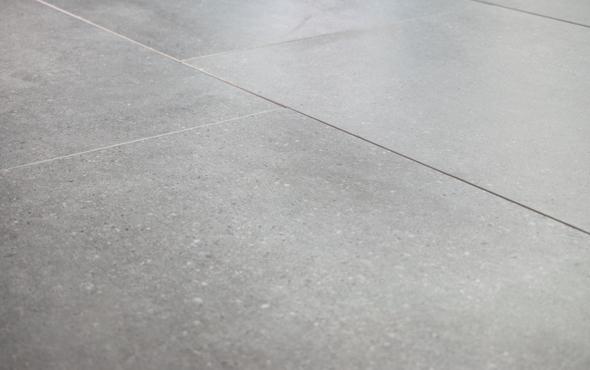 10mm Turin Dark Grey V2 Shade Variation