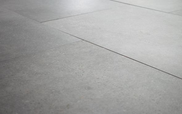 10mm Turin Grey V2 Shade Variation