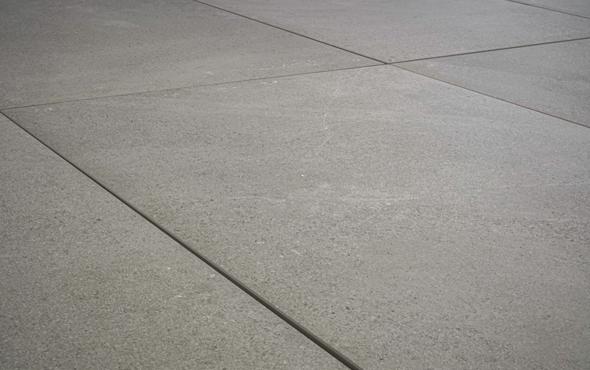 20mm Verona Grey V3 Shade Variation