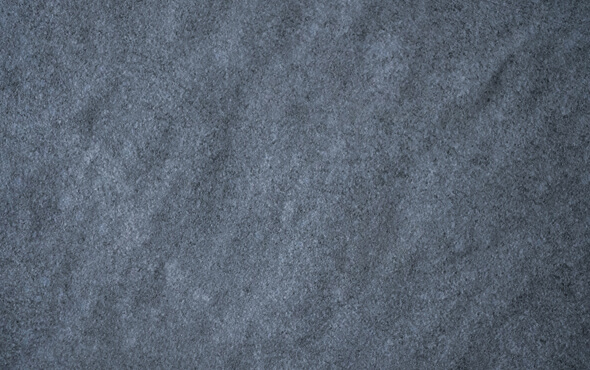 Textured/Grip Bodmin Anthracite Textured/Grip Texture