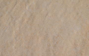Textured/Grip Bodmin Cream Textured/Grip Texture