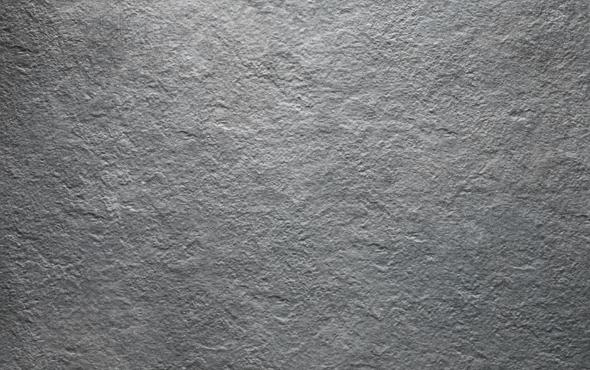 Textured/Grip Bolzano Graphite Textured/Grip Texture