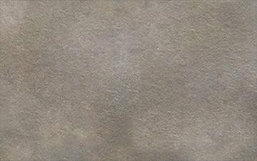 Fine Textured Bolzano Graphite Fine Textured Texture