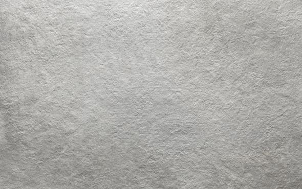 Fine Textured Bolzano Grey Fine Textured Texture