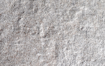 Textured/Grip Bolzano Grey Textured/Grip Texture