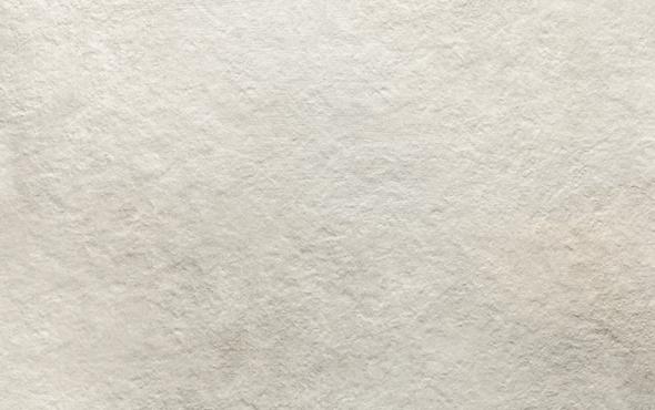 Fine Textured Bolzano White Fine Textured Texture